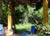 Catania-capomulini-bb-lu-paradisu-giardino