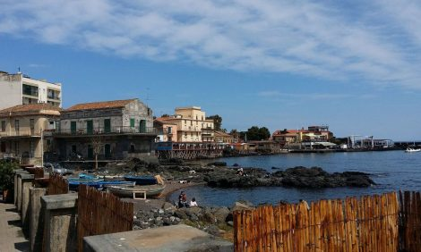 Catania-capomulini--ph Graziampl
