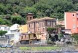 Catania-gita in barca-riviera dei ciclopi-santa maria la scala