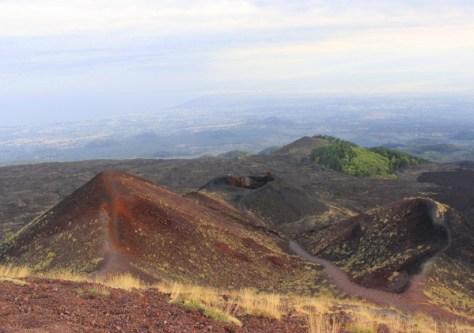 Escursione Etna-panorama3
