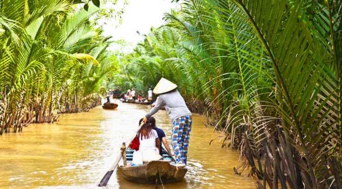 Destinazione Meraviglia. Dal Vietnam al Sudafrica, i viaggi di gruppo per famiglie