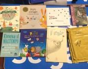 Il Magazzino dei Venti-libri sul vento
