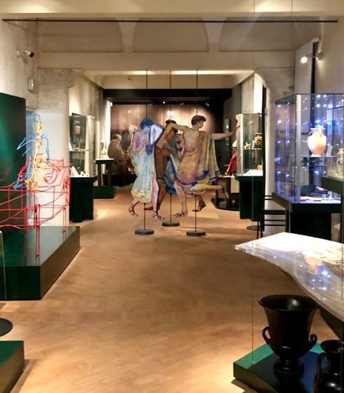 Museo dei Grandi Fiumi-ph.itinerarilowcost