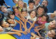 Museo della Tecnica Elettrica-eventi bambini