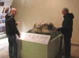Museo geologico e delle frane_plastico-Civita