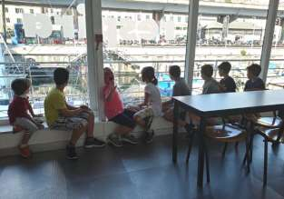 dialogo-nel-buio-genova-laboratori-bambini