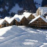 sciare con i bambini mondole ski piemonte prato nevoso residence stalle lunghe direttamente sulle piste