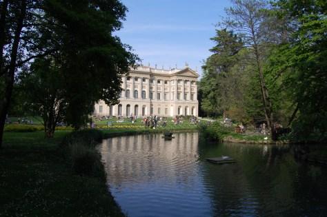 milano con i bambini giardini-di-villa-reale-palestro