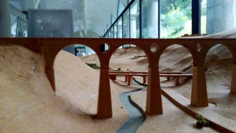 weekend bambini lombardia museo tattile varese