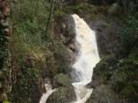 Macchia-Magona cascata