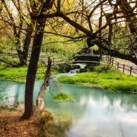 In Abruzzo con i bambini. 6 agriturismi-fattoria nella natura incontaminata