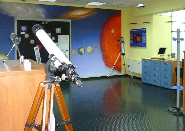 Caserta-Planetario-Museo_sezione1-2