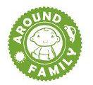 Around Family Blog