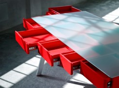 1272541445_18_process_treasury-table-red