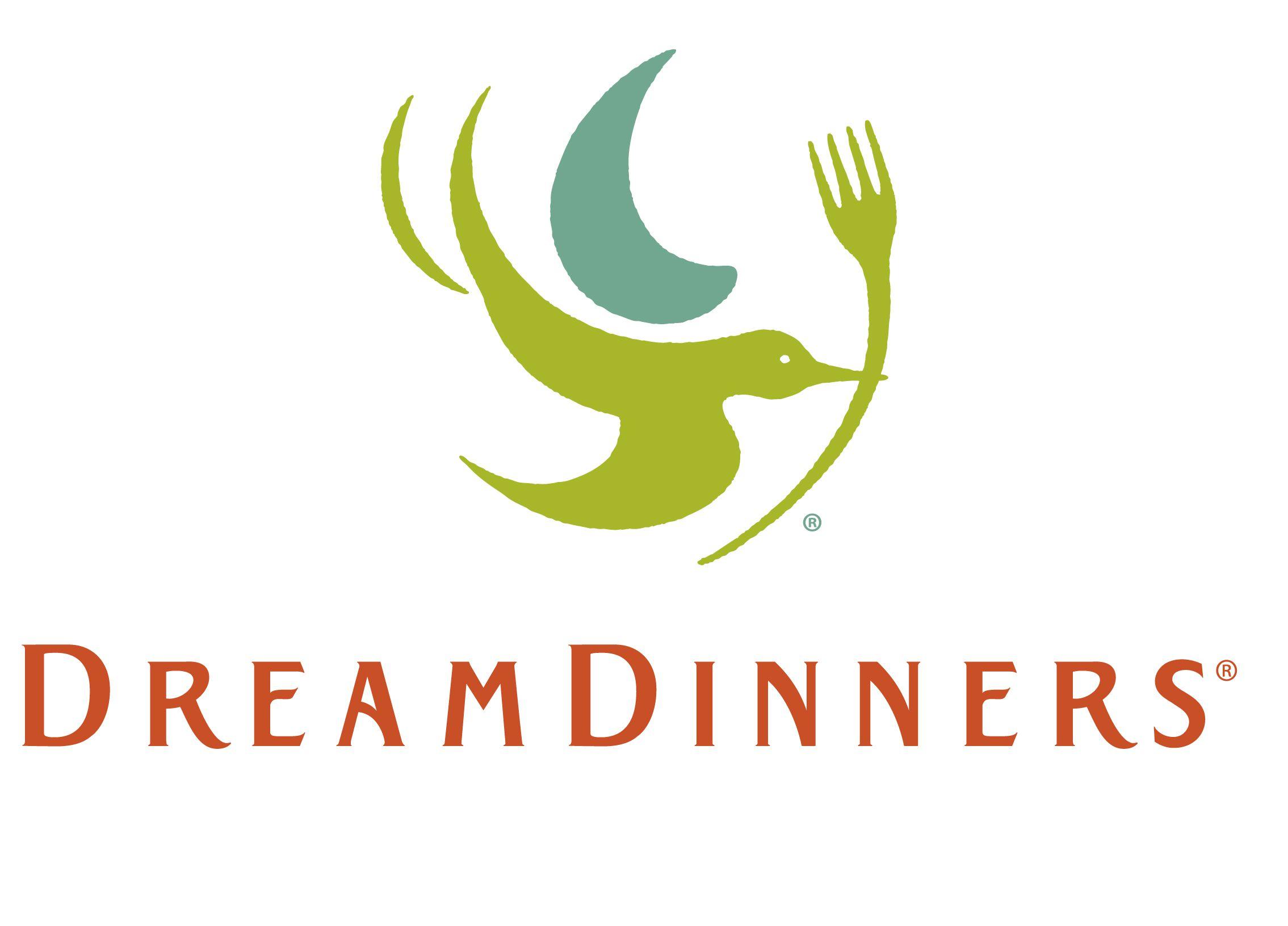 DreamDinnersLogo_vr2