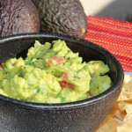 The Guacamole that Changed my Life