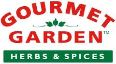 gourmet gardens