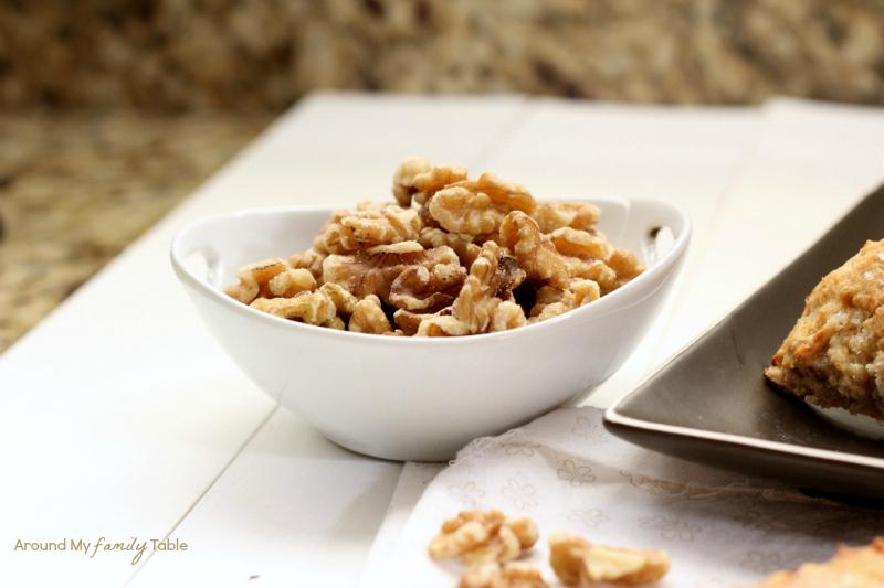 walnuts 1