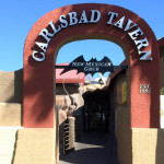 Carlsbad Tavern Review