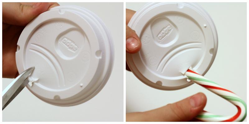 coffee gift 6