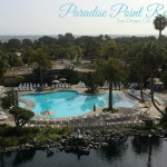 Paradise Point Resort Review