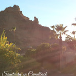 Sanctuary on Camelback Review