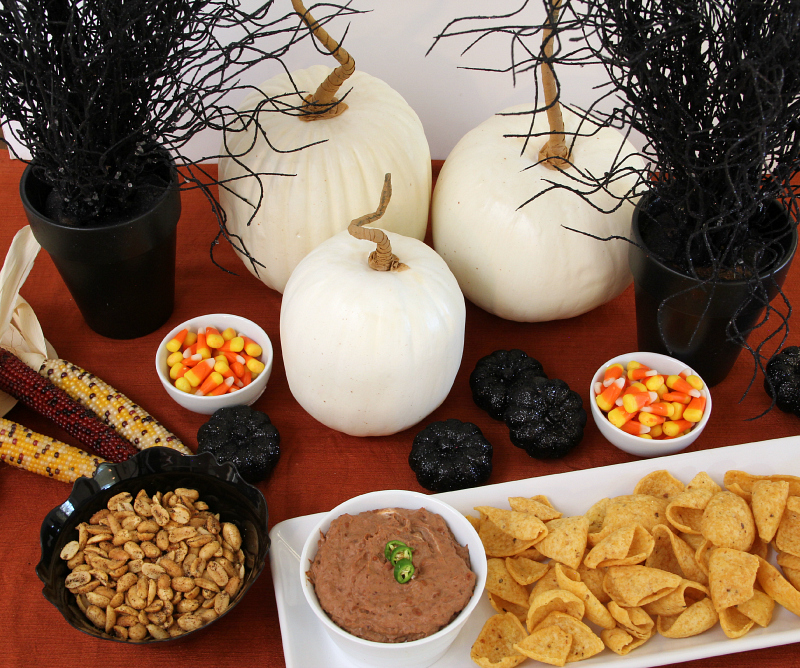 Gluten Free Fall Comfort Foods