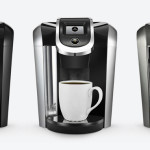 Keurig 2.0 Review….Is it Worth Buying a New Machine?