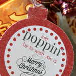 Popcorn Christmas Gifts