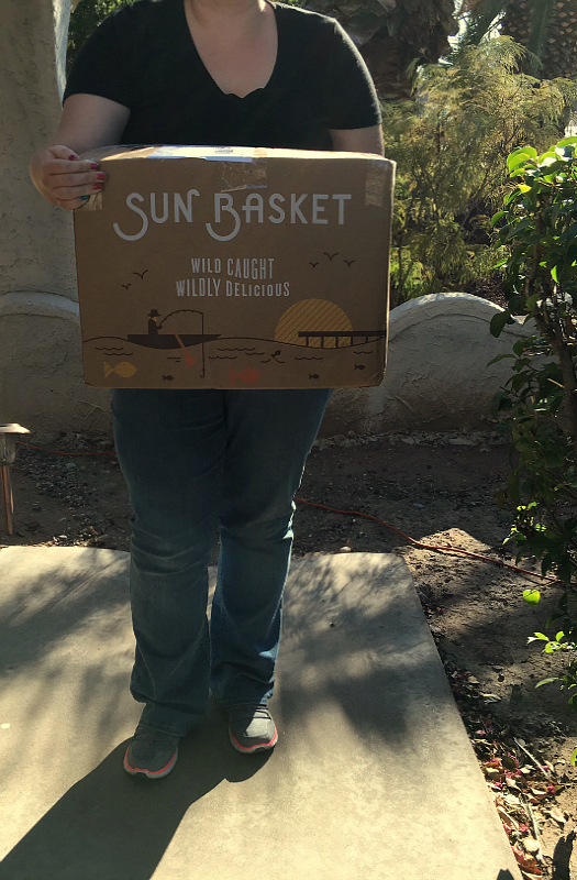 sun basket 2