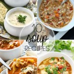 Best Soup Recipes