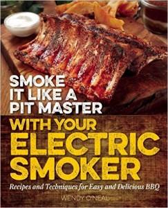 Smoke It Like A Pit Master