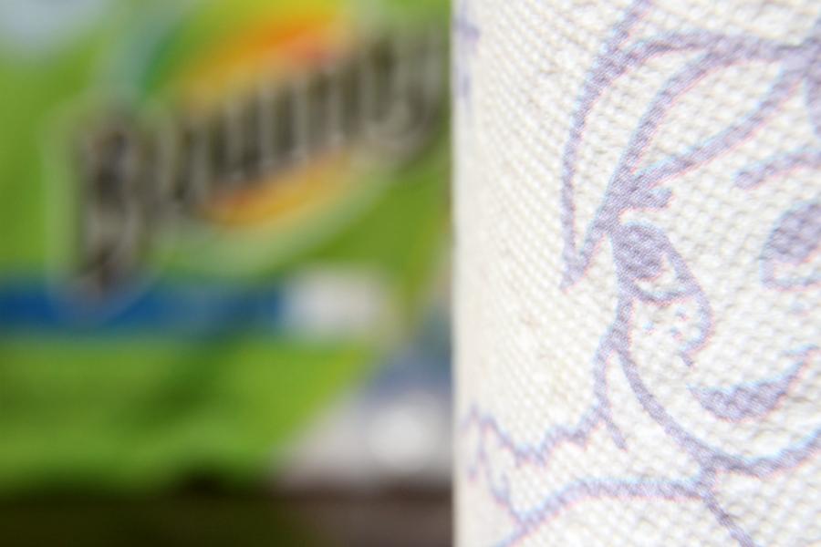 bounty_disney-frozen-prints-2