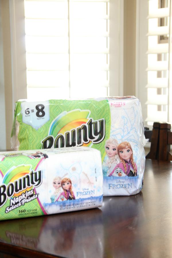 bounty_disney-frozen-prints