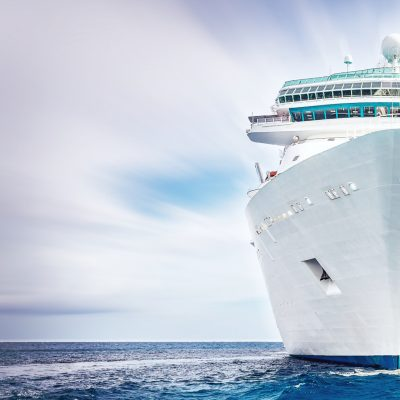 Packing Tips for a Cruise
