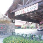 How to make the most of your Great Wolf Lodge Vacation