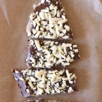 Buttercrunch Toffee Candy