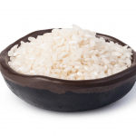 How to Cook: Arborio Rice
