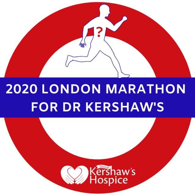 Dr-Kershaws-2020-Londaon-marathon