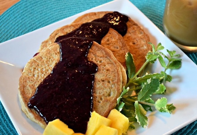 pancakes 2 25