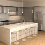 10 Top Trends For Kitchen Design In 2020 Around The Home