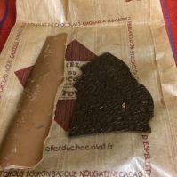 L'Atelier du Chocolat, Pau