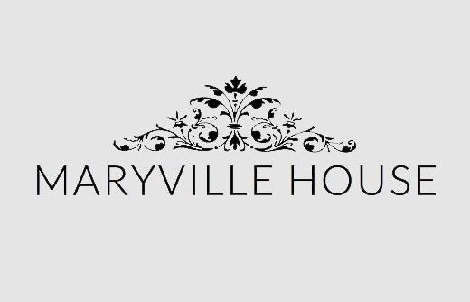 Maryville House Tearooms