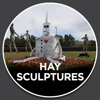 HaySculptures-1