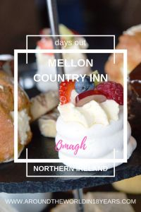 Mellon Country Inn