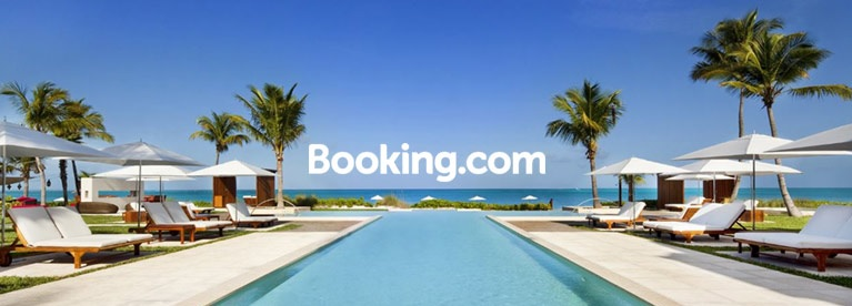TOP 18 - Budget Travel Tips - Booking.com