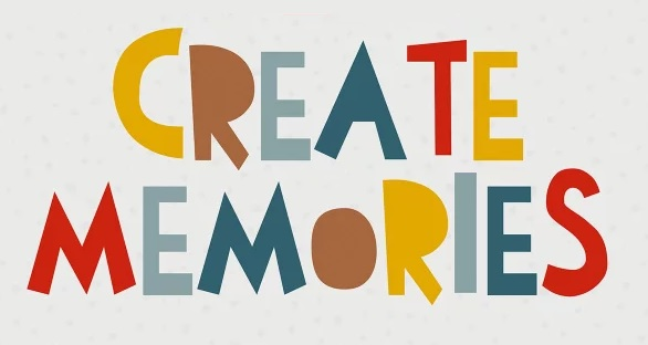TOP 18 - Budget Travel Tips - Create Memories