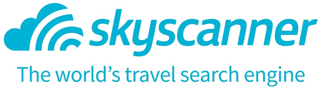 TOP 18 - Budget Travel Tips - Skyscanner