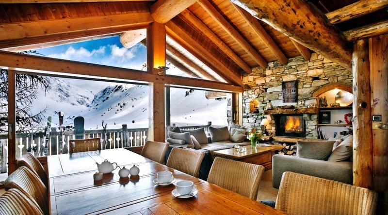 France Ski