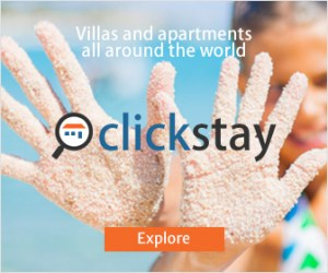 Clickstay Affiliate Link